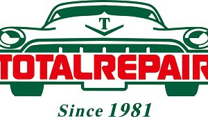 TOTALREPAIR SEKIYA WORKSイメージ画像
